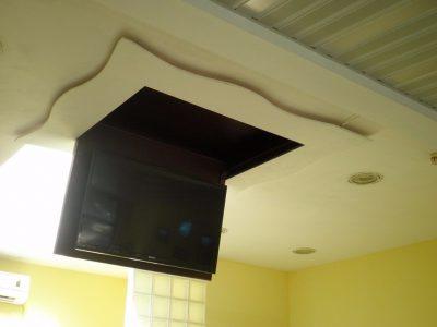 lyuk-pod-tv.2_f