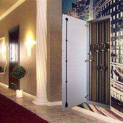 model-dveri-mdf.4_f