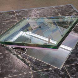 lyuk-steklo.3_f