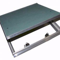 box-200kh200.2_f