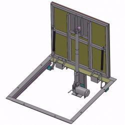 model-drive-metallicheskij-s-elektroprivodom.1_f