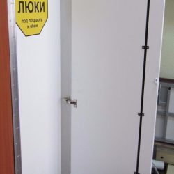 model-dveri-mdf.2_f