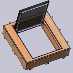 lyuk-steklo.2_f