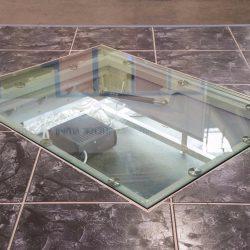 lyuk-steklo.4_f
